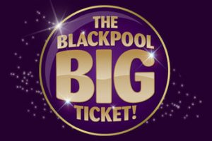 The Blackpool Big Ticket