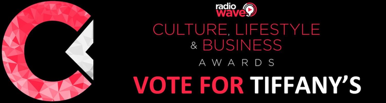 Radio Wave Lifestyle & Culture Awards